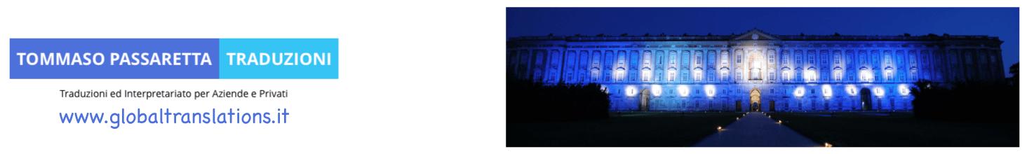 Logo-TPT-H-2_2-azzurro